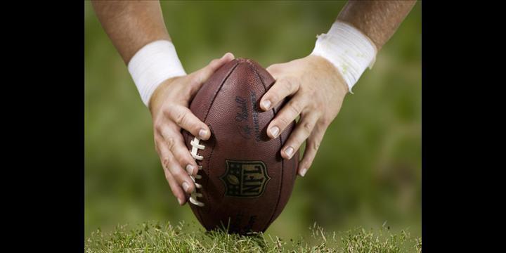 SCORES: East Tenn. high school football | wbir.com
