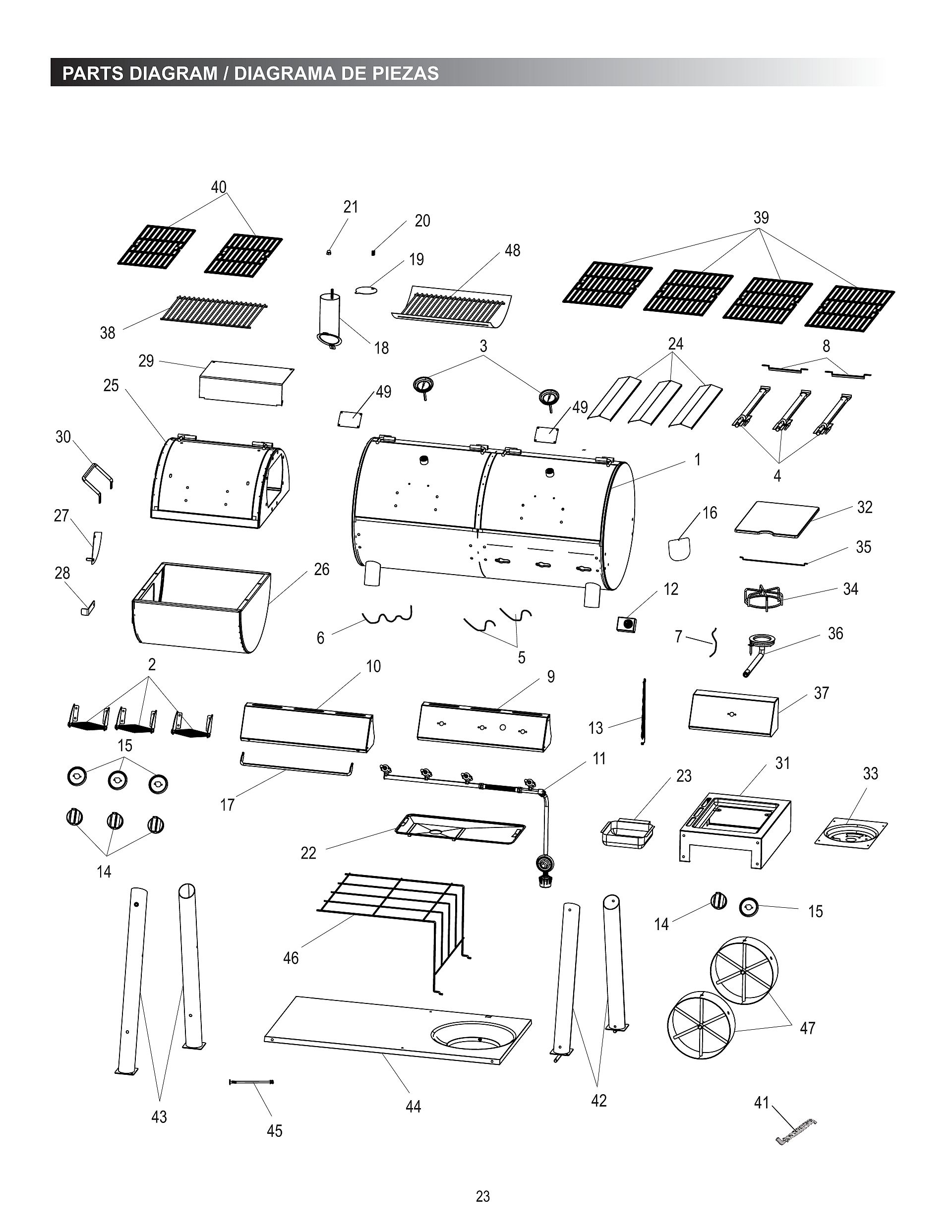 Dcs Wiring Schematic