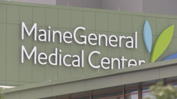 Mainegeneral Medical Center Intranet - Year of Clean Water