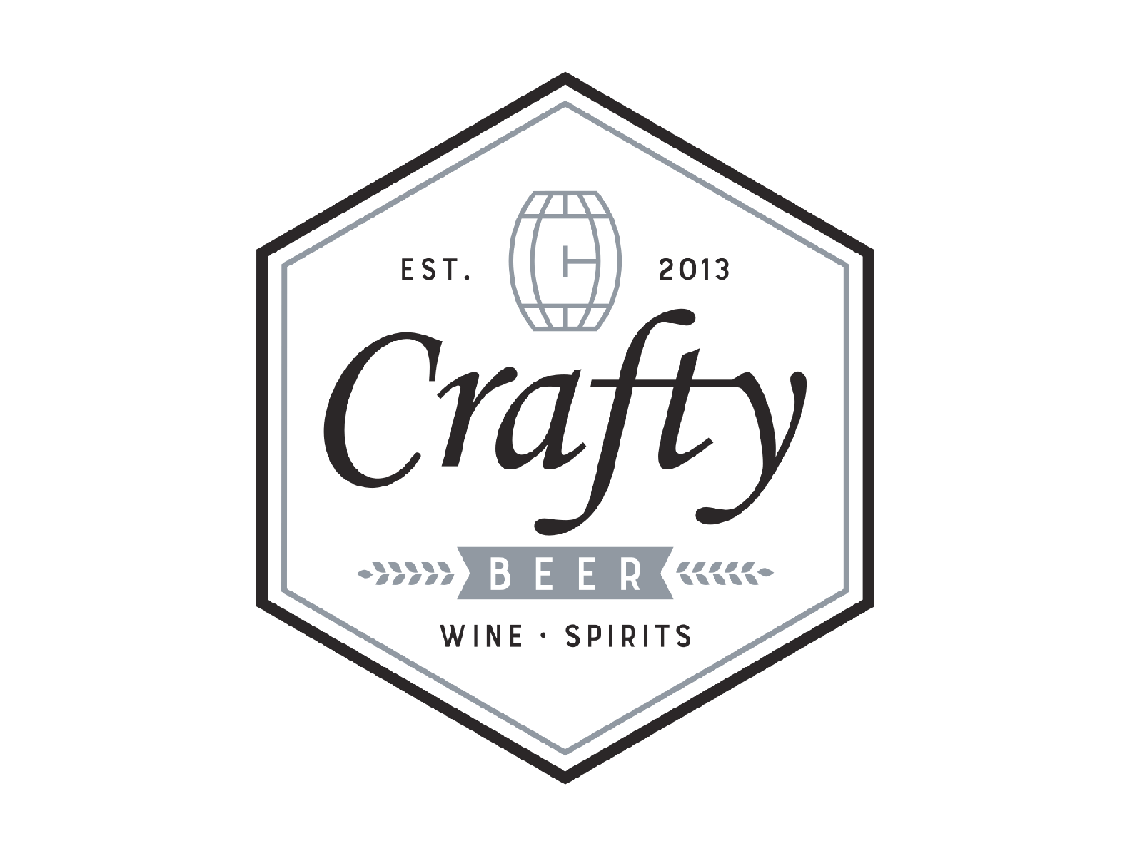 Craft Beer Raleigh Five Points