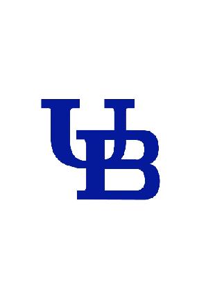 Ub Logo Png : Mistakenly, Sends, 5,000, Acceptance, Letters, Wgrz.com
