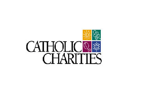 Catholic Charities at risk of not meeting donation goal