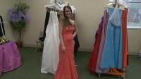 Donate Prom Dresses Philadelphia - Discount Wedding Dresses