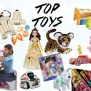 Amazon S Top 25 Toys For The 2017 Holidays Yes Already