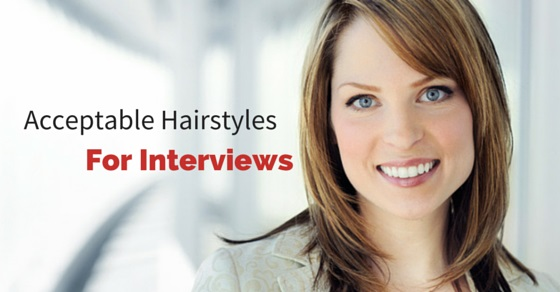 Best Haircut For Job Interview – Your Cool Haircut Photo Blog