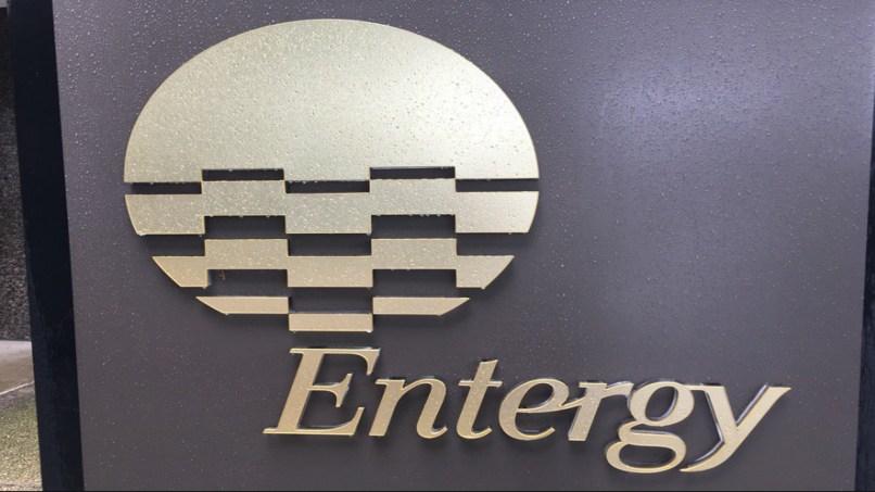 Entergy Light Company Number Decoratingspecial Com