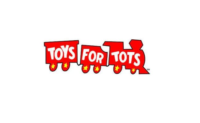 Toys For Tots Drop Off Locations 2017 Wzzm13
