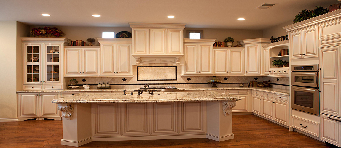 www.kitchen cabinets kitchen pantry storage ideas cabinetry