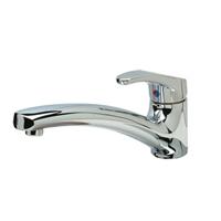 z82300 xl single control kitchen faucet