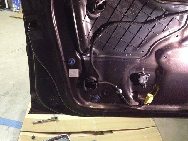 airbag wiring diagram audi a4 mercury outboard qld vwvortex com 2007 b6 passat warning light on 01221 crash sensor side drivers g179