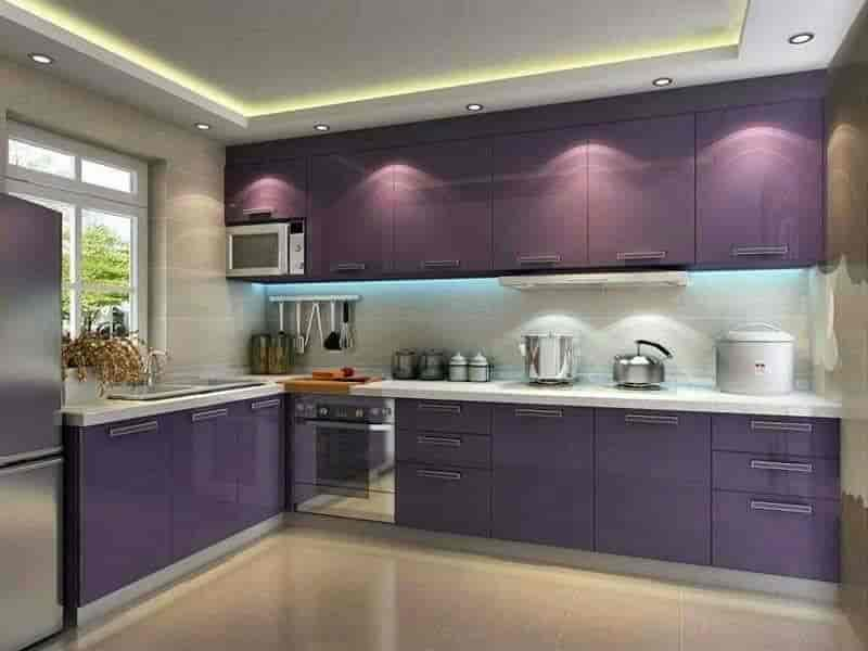 kitchen solutions marble counter mts photos akola city pictures images