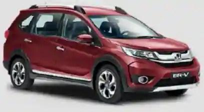Honda Care Roadside Assistance Car Break Down Services In