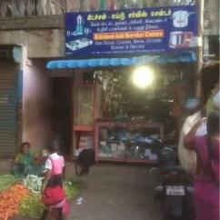 Kitchen Aid Service Soap Dispenser For Sink Centre Photos Tiruvottiyur Chennai Pictures