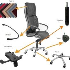 Zeta Desk Chair Green Plastic Patio Chairs Retrieve Vedapatti Office Repair Services In