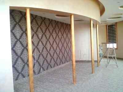 Interior Design 7 Seas Decor Interiors Photos Pitampura Delhi Designers