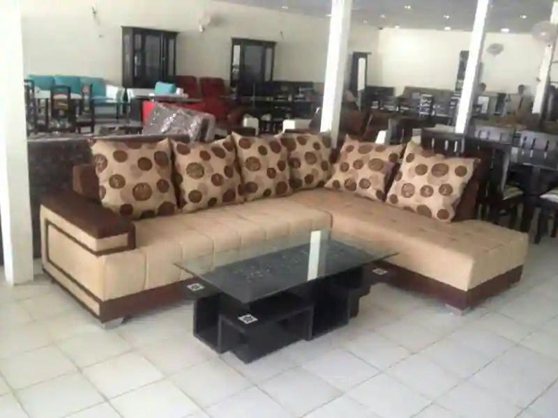 star furniture sofa table alstons sofas fabrics kirti nagar dealers in delhi justdial