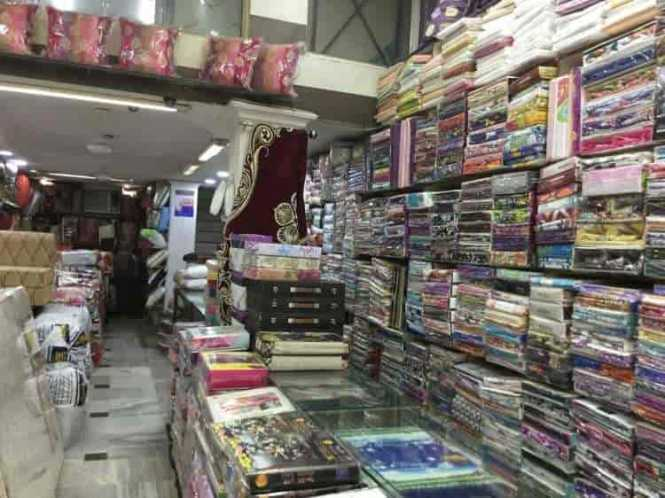 Anandsil Decor Lajpat Nagar Delhi Venetian Blind Dealers Justdial