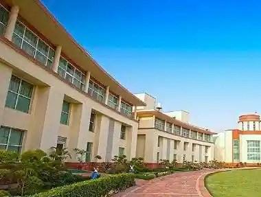 Vidya sanskar international school also faridabad city sanskaar rh justdial