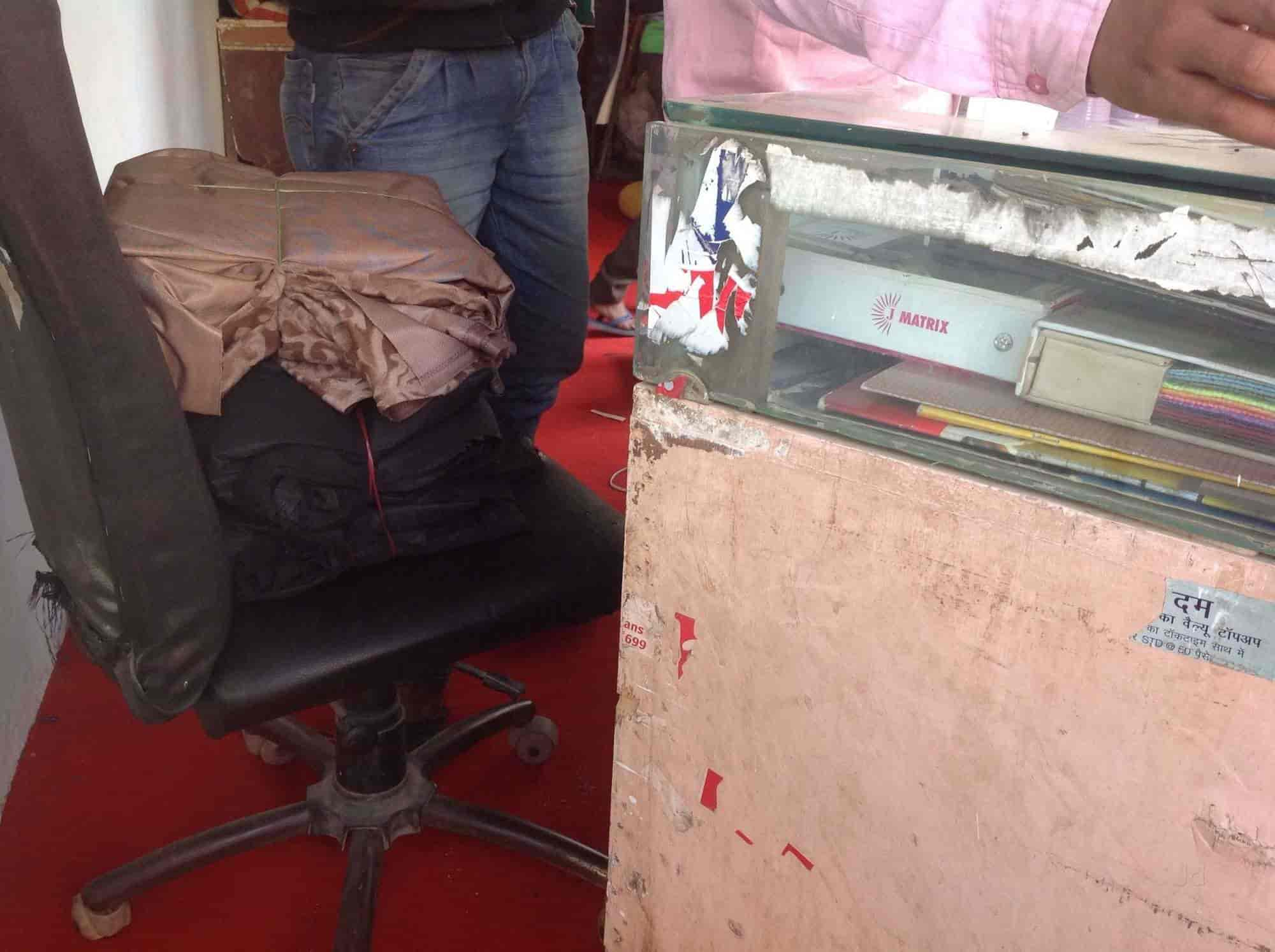 sofa repair sikanderpur gurgaon slipcovers t cushion in sector 56 brokeasshome