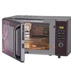 top 10 samsung microwave oven repair