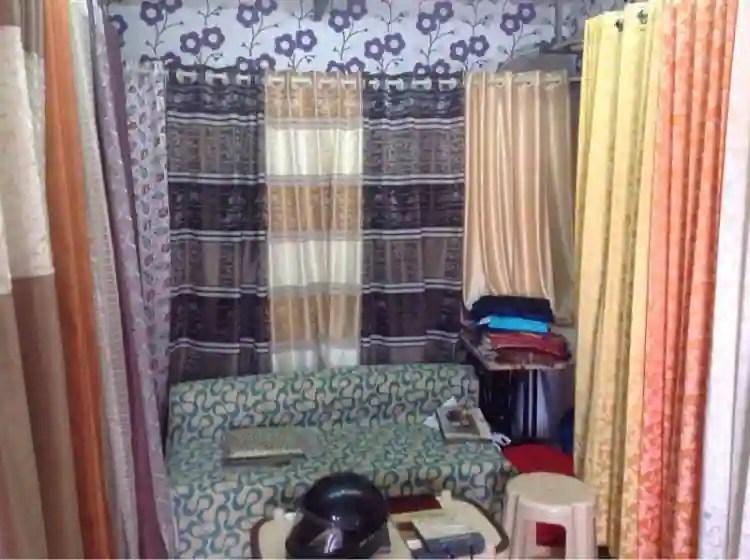 Casa Home Decor Baner Pune Mattress Dealers Justdial