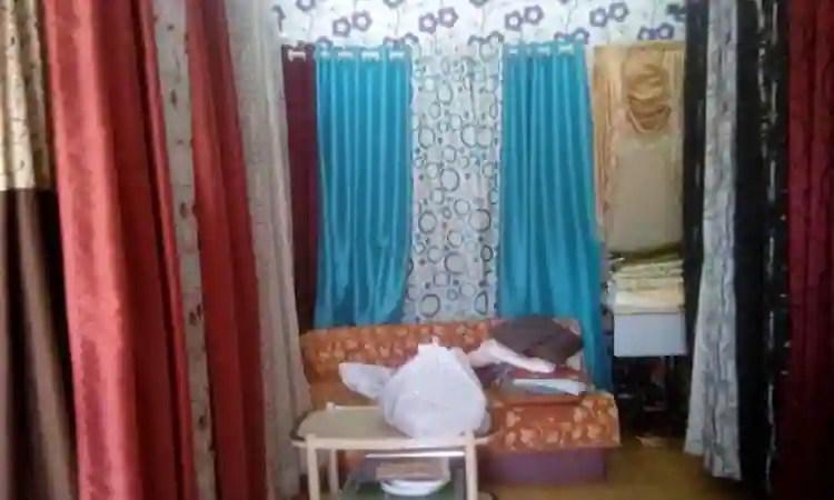 Casa Home Decor Reviews Baner Pune 2 Ratings Justdial