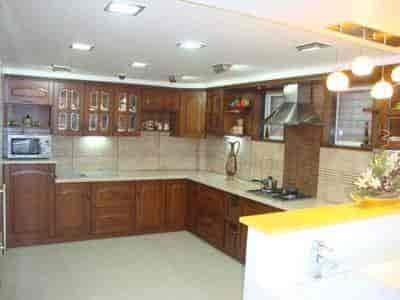 Kitchen Decor Reviews Aundh Pune 80 Ratings Justdial