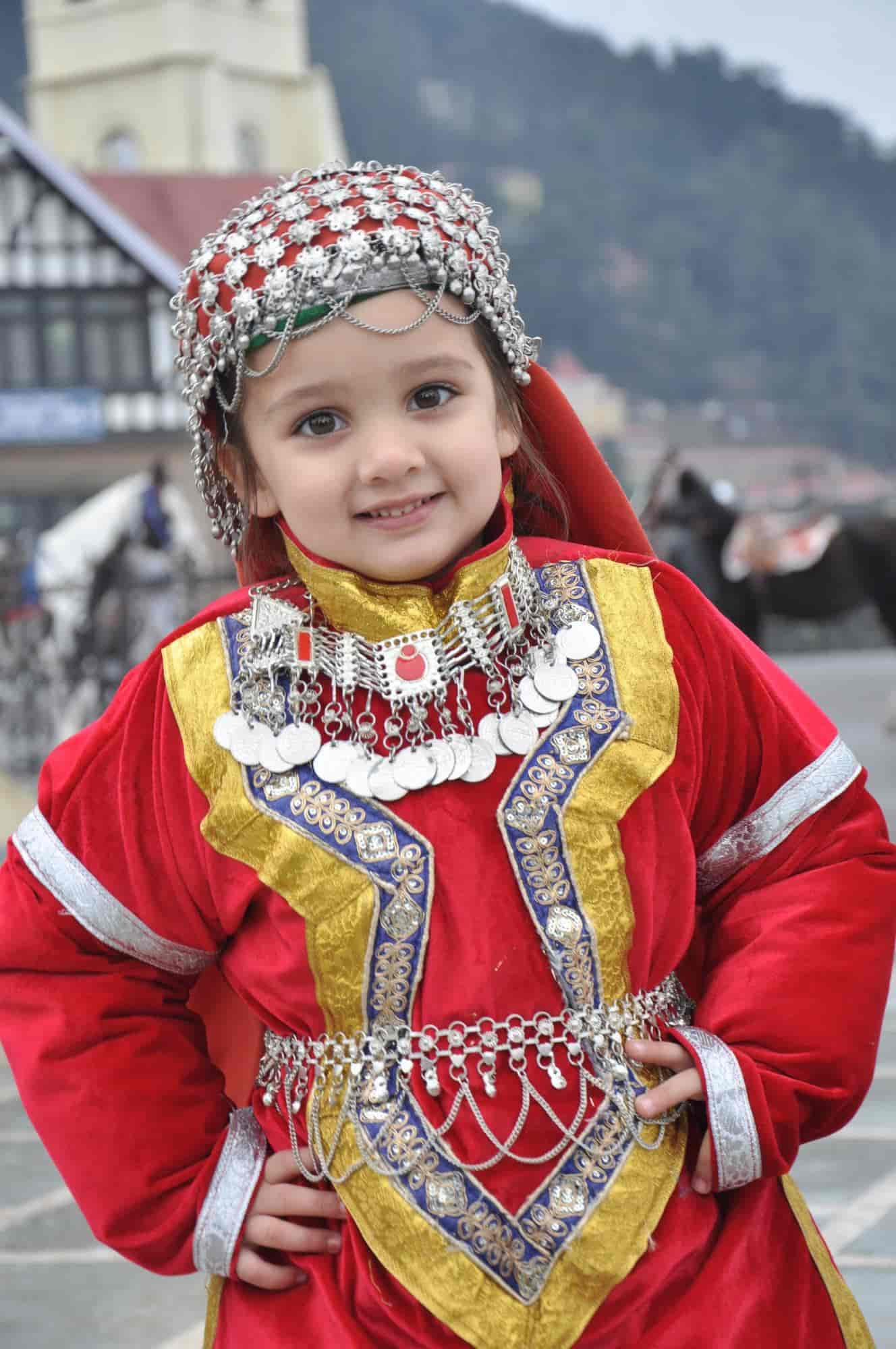 traditional dress photography photos