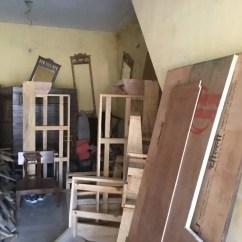 Revolving Chair Manufacturers In Mumbai Santa Covers Uk Home Decor Billingsblessingbags Org