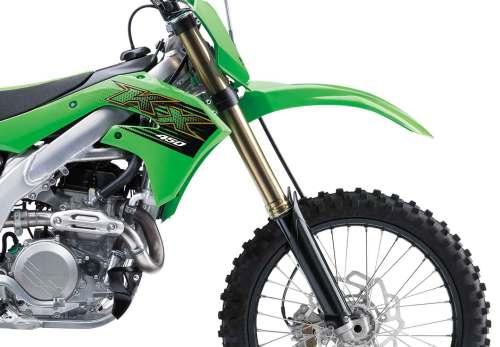 small resolution of kawasaki kx450 motocross motorcycle most powerful dirtbike kawasaki kx450f dirt bike wiring diagram kx in addition kx 250 front