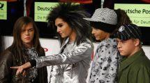 Tokio Hotel Promiflash.de