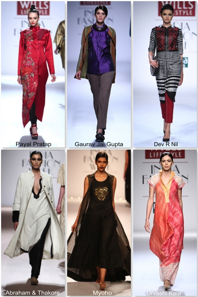 WIFW 2