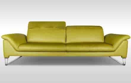 good leather sofas in bangalore sofa sectionals toronto 28 stanley set of traditional related post for