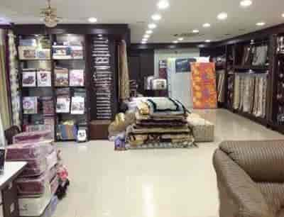 Sri Balaji Home Decor Dodda Banaswadi Bangalore Furniture Dealers Justdial
