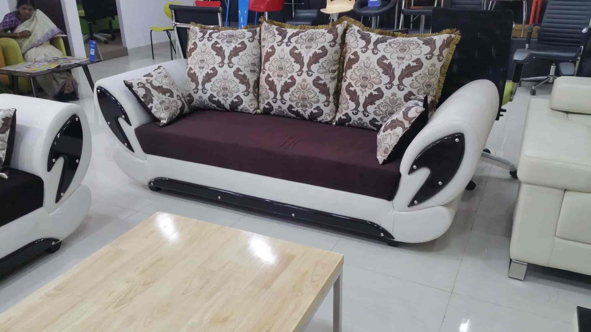 sofa materials bangalore l shaped covers singapore change upholstery review home co