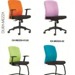 Revolving Chair Dealers In Chennai Rocking Cushion Pattern Sewing Duratek Office Furniture Nungambakkam