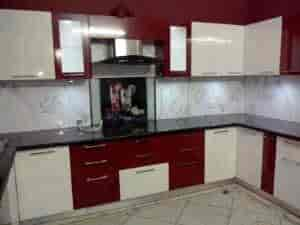 kitchen experts hansgrohe faucet photos vasundhara ghaziabad pictures images modular furniture delhi dealers