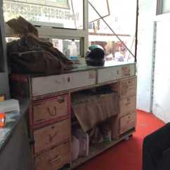 Sofa Repair Sikanderpur Gurgaon Set Indian Designs In Brokeasshome