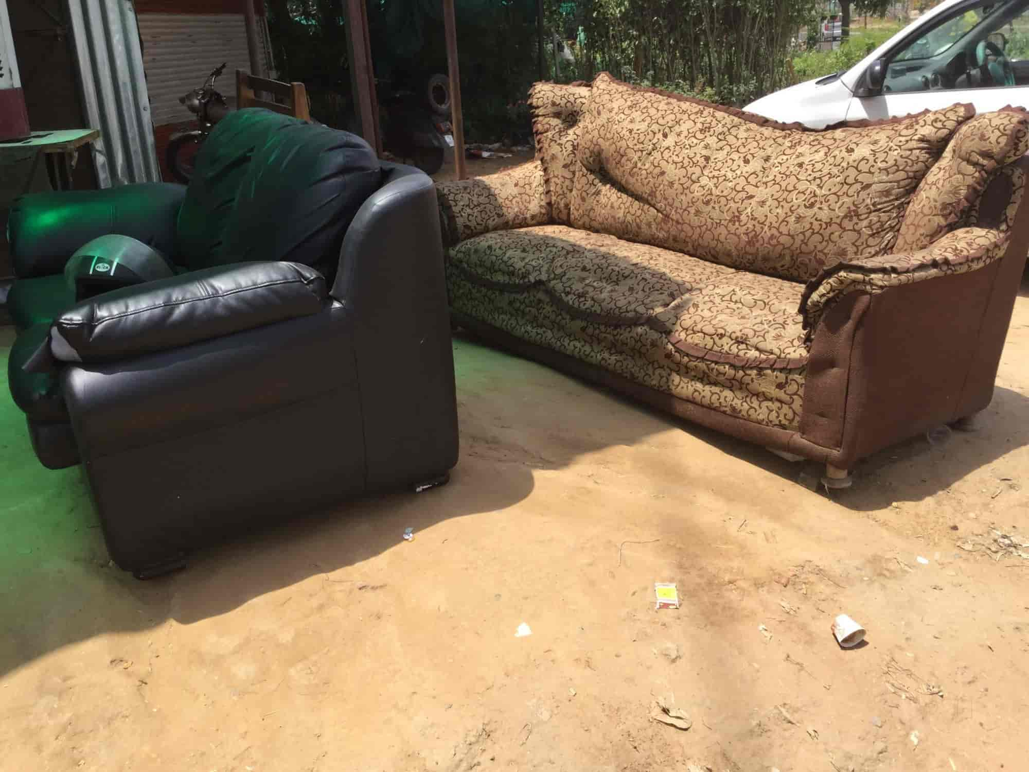 sofa repair sikanderpur gurgaon retro sofas and chairs brokeasshome