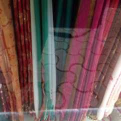 Sofa Dry Cleaners In Navi Mumbai 2 Seater Left Hand Chaise Curtain Washing Services | Menzilperde.net
