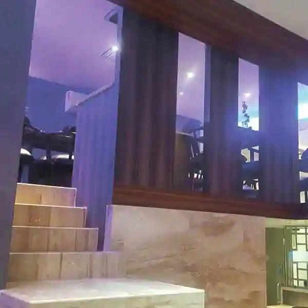 Interior designer jobs in thane for Decoration job in mumbai