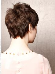 hairstyles fine hair 26 mind-blowingly