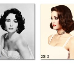 Vintage Pin Curls Diagram Cat 3 Wiring Telephone 31 Hairstyles That Are Totally Hot Right Now Hair Makeup By Sherri Jessee Photo Brad Lovell On Miss Virginia 2007 Lauren Barnette