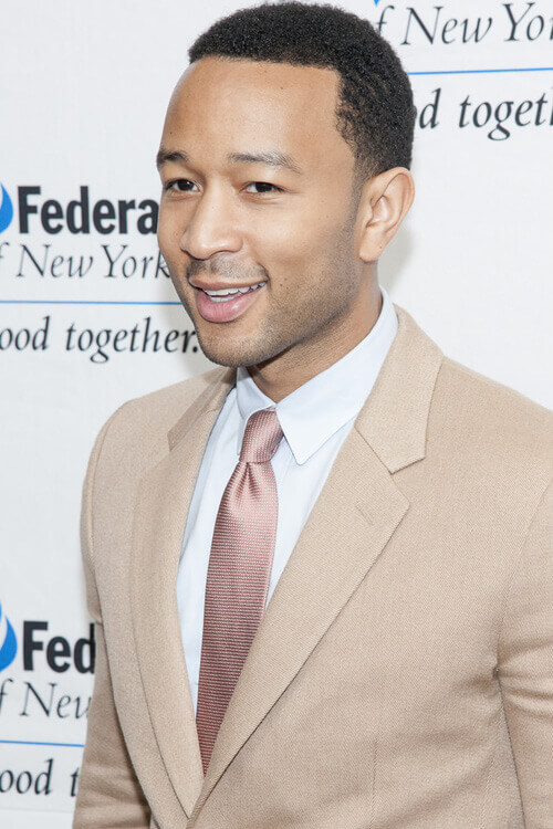 The Top 19 Hottest Black Men Haircuts
