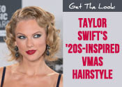 popular celebrity hairstyles colors