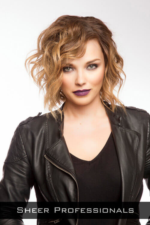 239 Best Cute Hair Images On Pinterest Short Bobs Cut And Particularly Frizzy Stylist