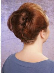 totally easy teen hairstyles