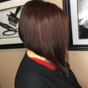 auburn hair color ideas