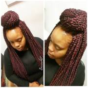 hottest crochet hairstyles