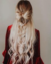 gorgeous formal updos 'll